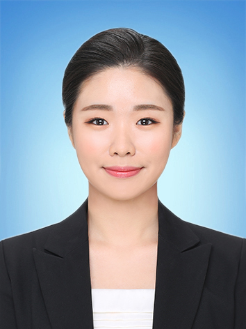 Eunsu-Korean tutor/Tuen Mun