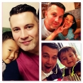 Simon-English tutor (UK)(Yuen Long)
