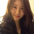 Alyssa Saehee-Korean tutor(Central)