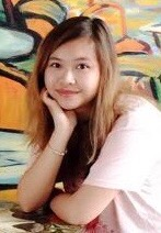 Joyce-English tutor (UK) (Yuen Long)