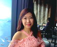 Sandy - English tutor (Australia) (上環) (MBA)