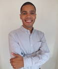Juan- English / Spanish tutor ( USA) ( Prince Edward)