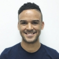 Ayden-English tutor (UK) (Tai Po)
