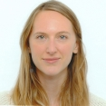 Kristina- French /English /German / Spanish   tutor  (Central)  (USA) (Skype online teaching)