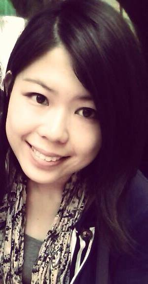 Charlotte-English tutor (USA) (大角咀)