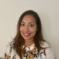 Elsa-English(USA)/Spanish tutor/Hung Hom